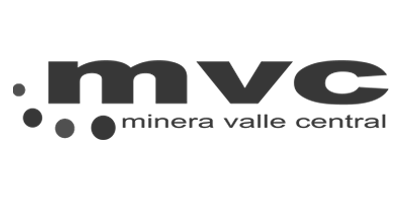 Minera Valle Central